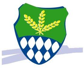 Logo Landjugend Truppach