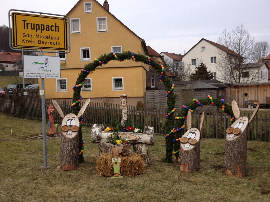 https://www.zeltkerwa-truppach.de/wp-content/uploads/2013/03/Osterbrunnen20131.jpg#main